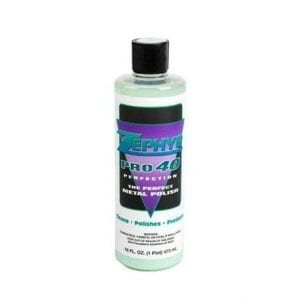 zephyr-pro-40-perfection-metal-polish-16oz