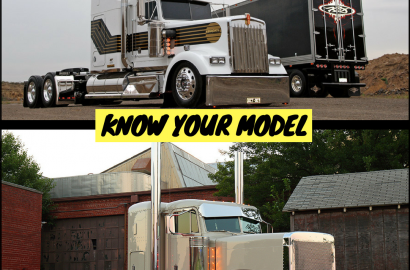 Know Your Model