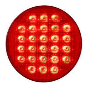 4″ SMART DYNAMIC SEQUENTIAL LED LIGHT