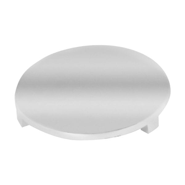 BUTTON COVER SET FOR KENWORTH INTERIOR TUCK & ROLL BUTTONS