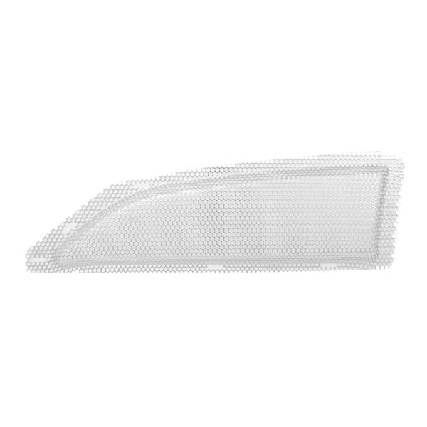 KENWORTH T680 EXTERIOR HOOD INTAKE MESH SCREEN