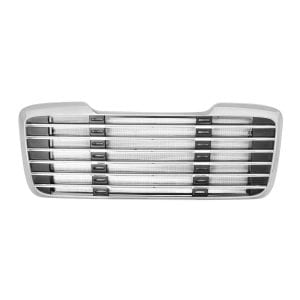 Freightliner Cascadia Grills
