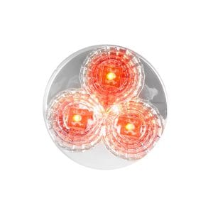 2″ & 2-1/2″ PROJECTED SPYDER LED LIGHTS
