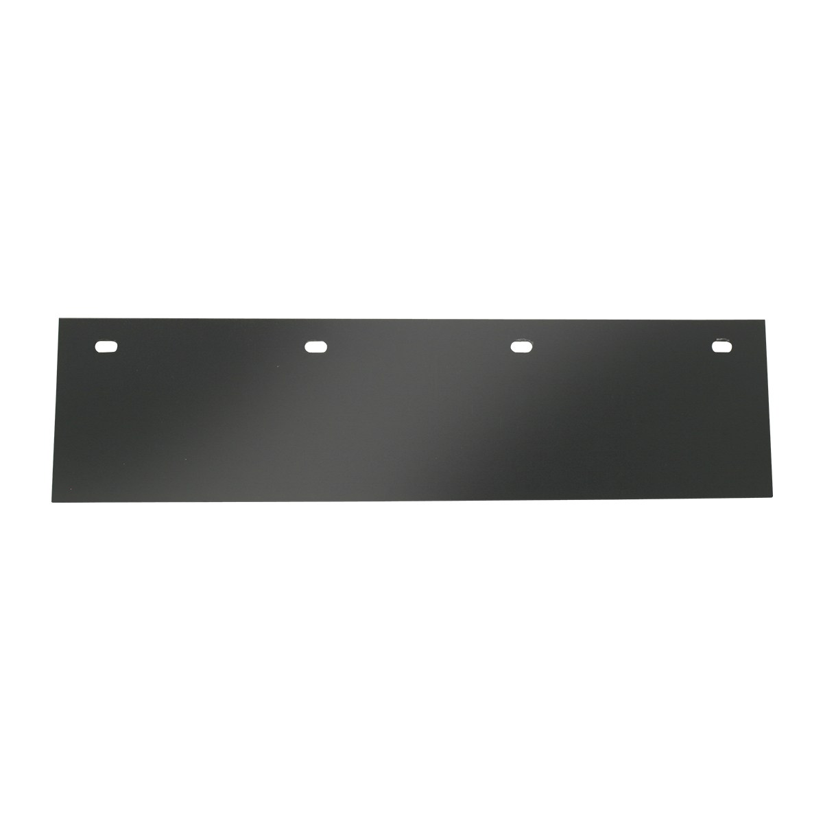 POLY TOP MUD FLAPS