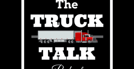 The Truck Talk Podcast