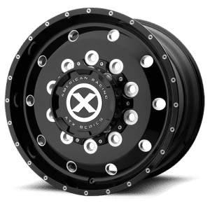ATX OTR Series AO400 Baja-HD Steer Axle Wheels