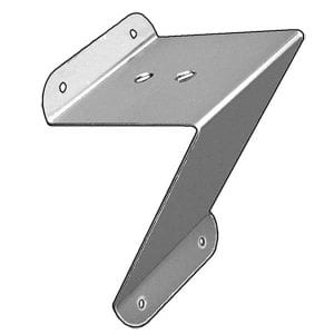 Beacon Brackets