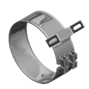 330104_aero-kenworth-clamp_large
