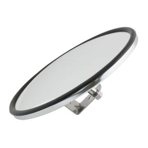 33270 side view of mirror