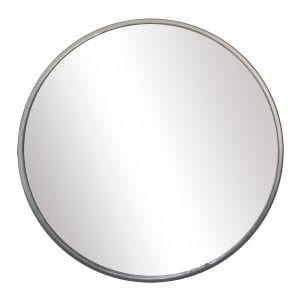 Grand General GG33040 Stick-On Convex Spot Mirror