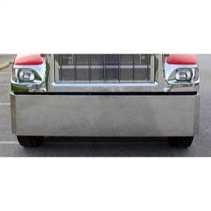 Blind Mount International 9900 Bumper